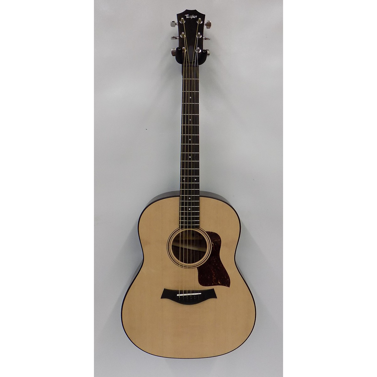 Taylor 2020s AD17 Acoustic Guitar