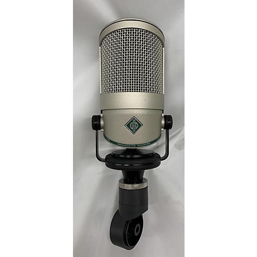Neumann 2021 BCM 705 Dynamic Microphone