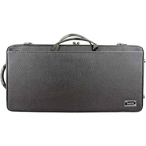 Bam 2040S Classic 15-inch Viola Case