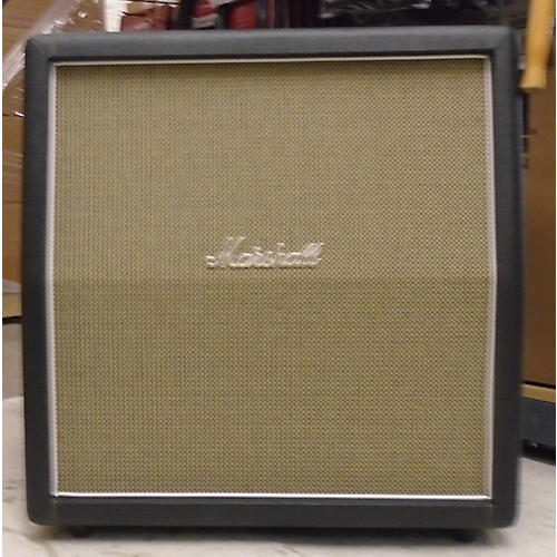 Marshall 2061CX 2x12 Guitar Cabinet