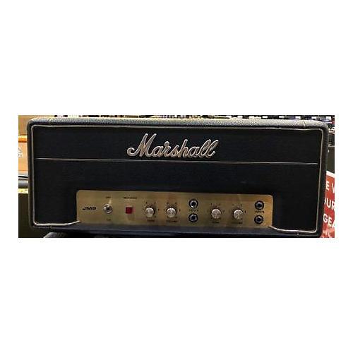 Marshall 2061X Amp Head Tube Guitar Amp Head