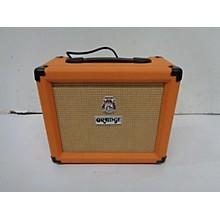 Orange Amplifiers 20L Guitar Combo Amp
