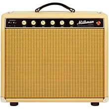 Milkman Sound 20W Creamer 20W 1x12 Tube Guitar Combo Amp