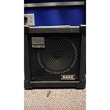 Roland 20XL BASS Bass Combo Amp