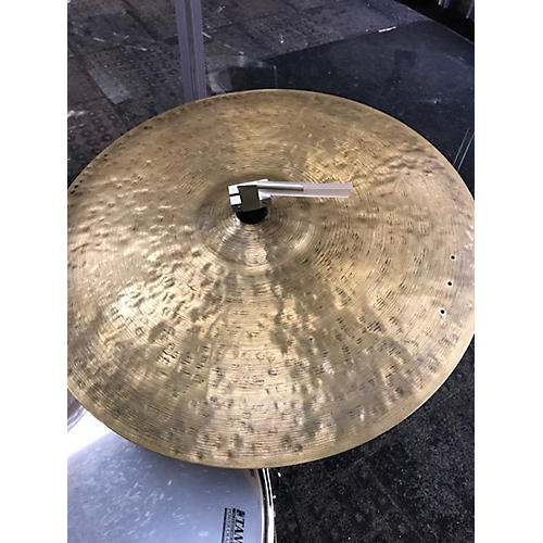 Istanbul Agop 20in 30th Anniversary Cymbal
