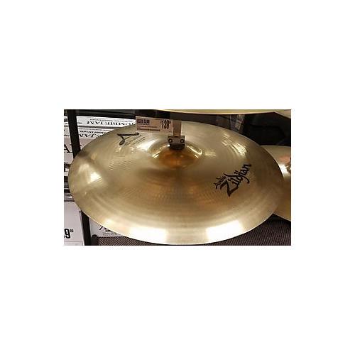 Zildjian 20in A CST PING Cymbal