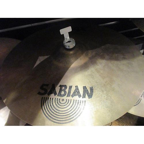 Sabian 20in AAX Xplosion Crash Cymbal
