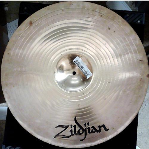 Zildjian 20in Avedis 20 Inch Ride Cymbal