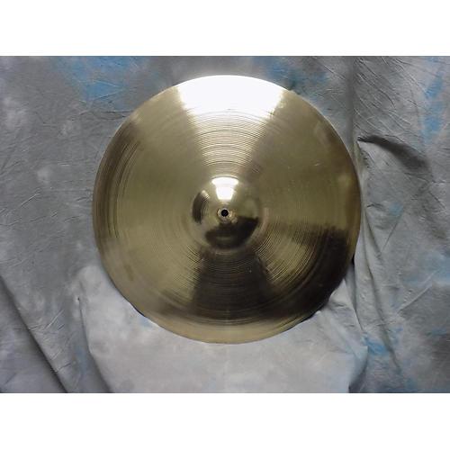 Zildjian 20in Avedis Cymbal