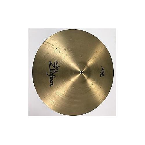 Zildjian 20in Avedis Ping Ride Cymbal