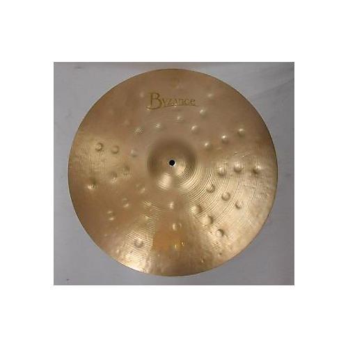 Meinl 20in B20VC Cymbal