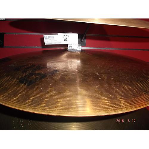 Sabian 20in B8 Pro Cymbal