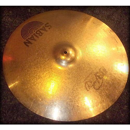 Sabian 20in B8 Pro Medium Ride Cymbal
