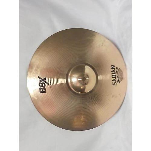 Sabian 20in B8X Ride Cymbal