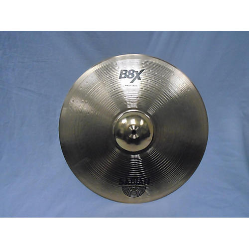 Sabian 20in B8X Ride Cymbal