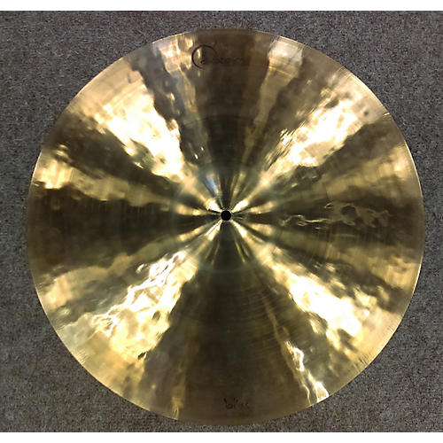Dream 20in BLISS Cymbal