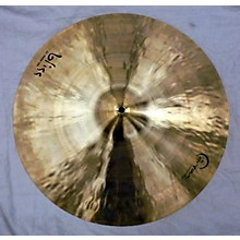 Dream 20in Bliss Paper Thin Cymbal