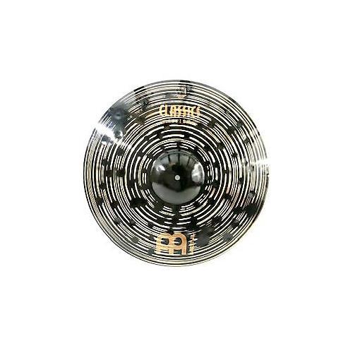 Meinl 20in CLASSIC CUSTOM DARK Cymbal