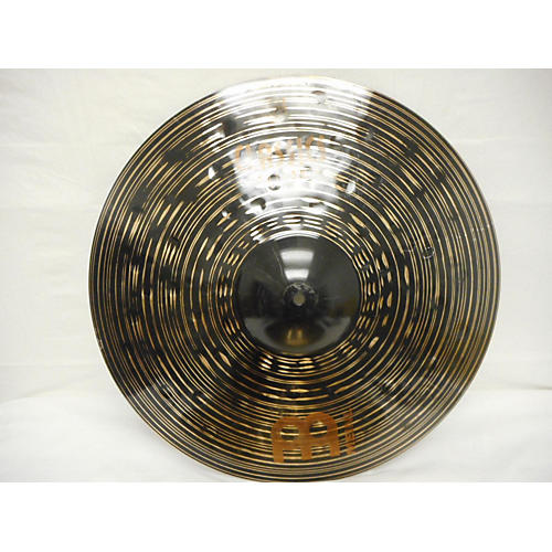 Meinl 20in CUSTOM CLASSIC DARK Cymbal