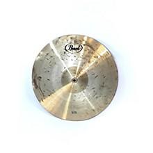 Pearl 20in CX Ride Cymbal