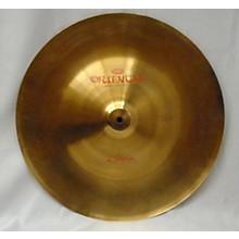 Zildjian 20in Classic China Cymbal