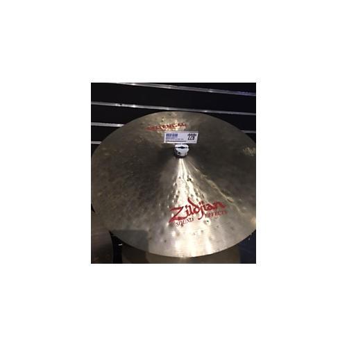 Zildjian 20in Cymbal Cymbal
