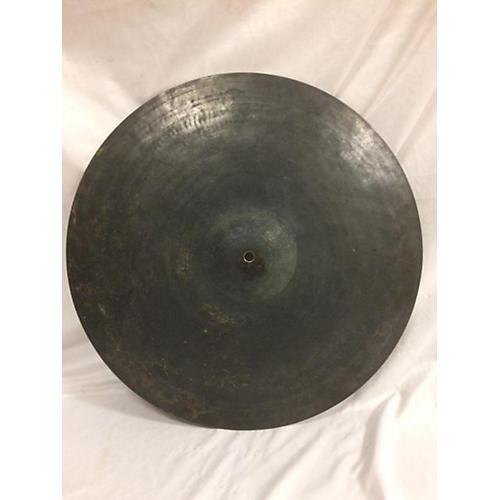 Dream 20in Energy Dark Matter Ride Cymbal
