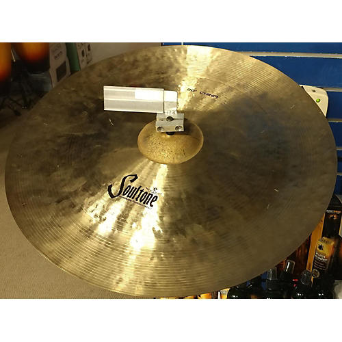 Soultone 20in Extreme China Cymbal