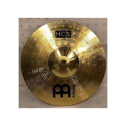 Meinl 20in HCS Crash Ride Cymbal