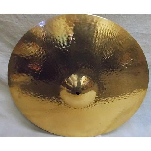 Sabian 20in HH Ride Cymbal