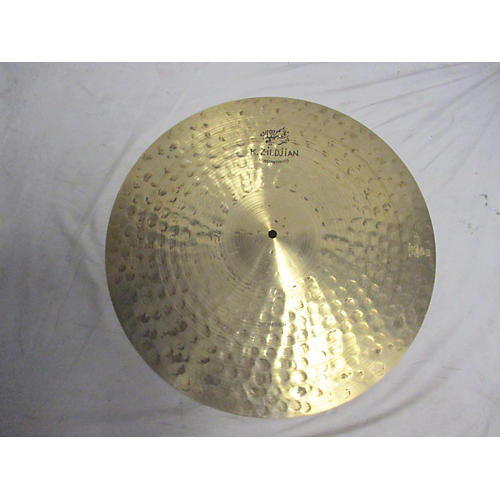Zildjian 20in K Constantinople Medium Ride Cymbal