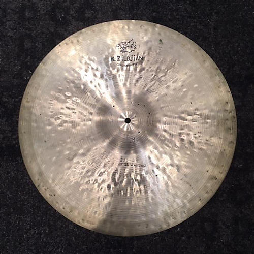 Zildjian 20in K Constantinople Suspended Ride Cymbal