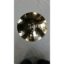 Sabian 20in Legacy Crash Cymbal