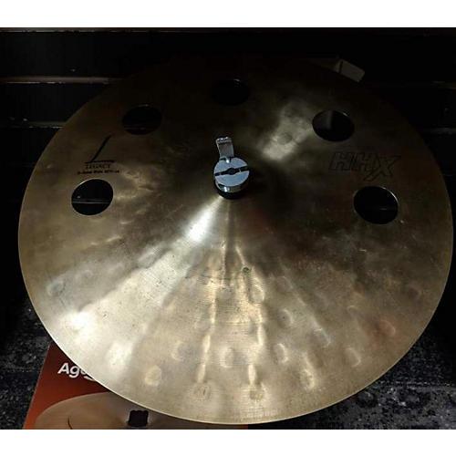 Sabian 20in Legacy Ozone Ride Cymbal