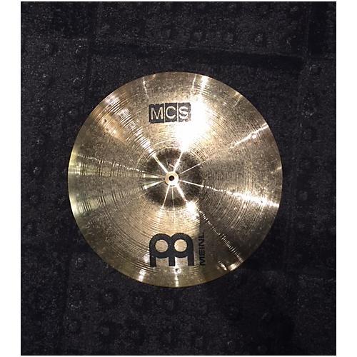 Meinl 20in MCS RIDE Cymbal