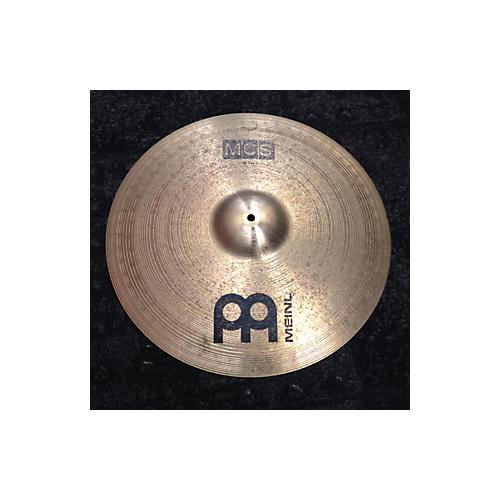 Meinl 20in MCS Series Crash Ride Cymbal