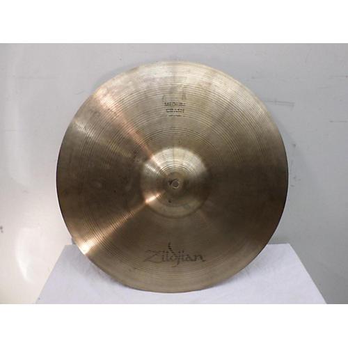 Zildjian 20in Medium Crash Cymbal