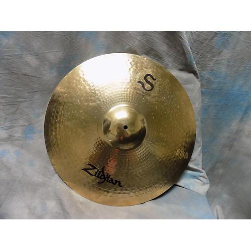 Zildjian 20in Medium Ride Cymbal