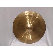 Paiste 20in Novo China Cymbal