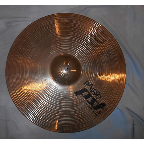 Paiste 20in PST5 Medium Ride Cymbal