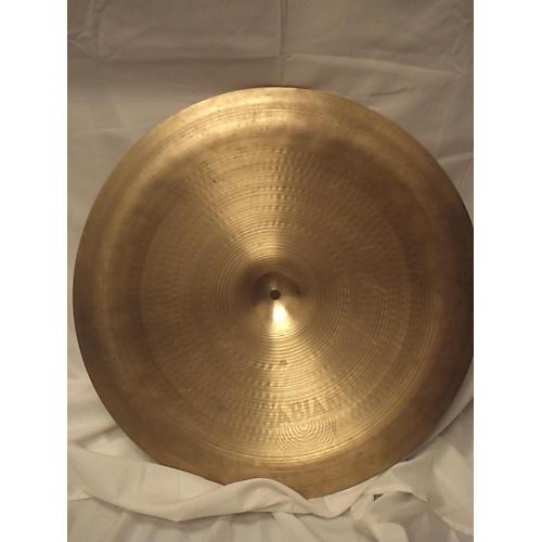 Sabian 20in Paragon Crash Brilliant Cymbal