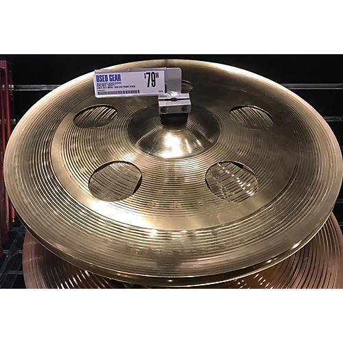 Meinl 20in Profile Velvet Cymbal