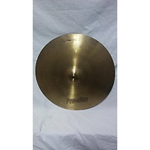 PowerBeat 20in Ride Cymbal