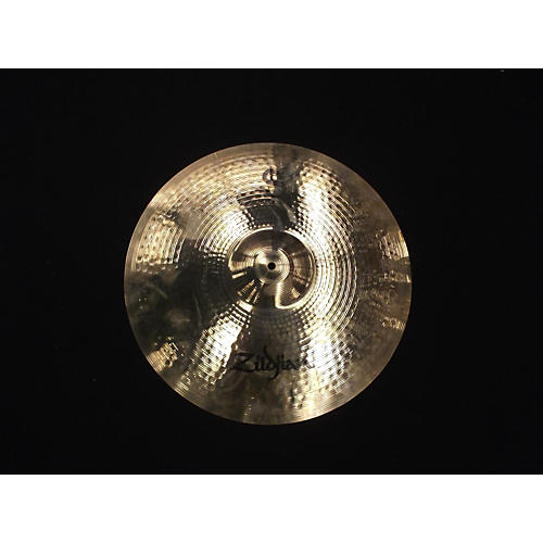 Zildjian 20in S Family Cymbal