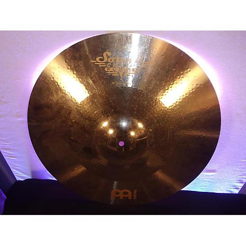 Meinl 20in SF20MR Cymbal