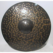 Paiste 20in Signature Dry Dark Ride Cymbal