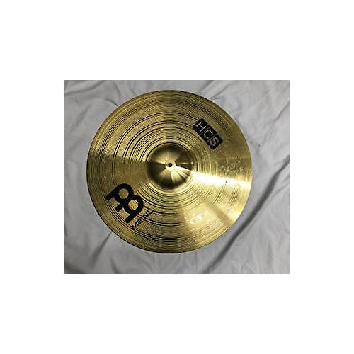 Zildjian 20in Z Custom Medium Crash Cymbal