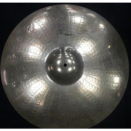 Zildjian 20in Z Ride Cymbal