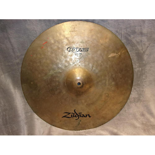 Zildjian 20in ZBT Plus Cymbal
