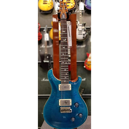 PRS 20th Anniversary Custom 22 Solid Body Electric Guitar